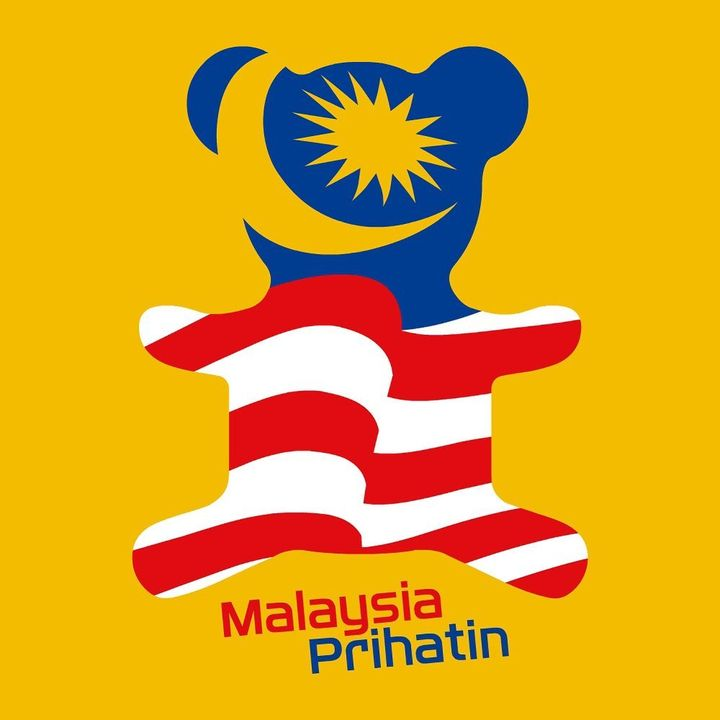 Selamat Menyambut Hari Kebangsaan Yg Ke 63 Malaysia