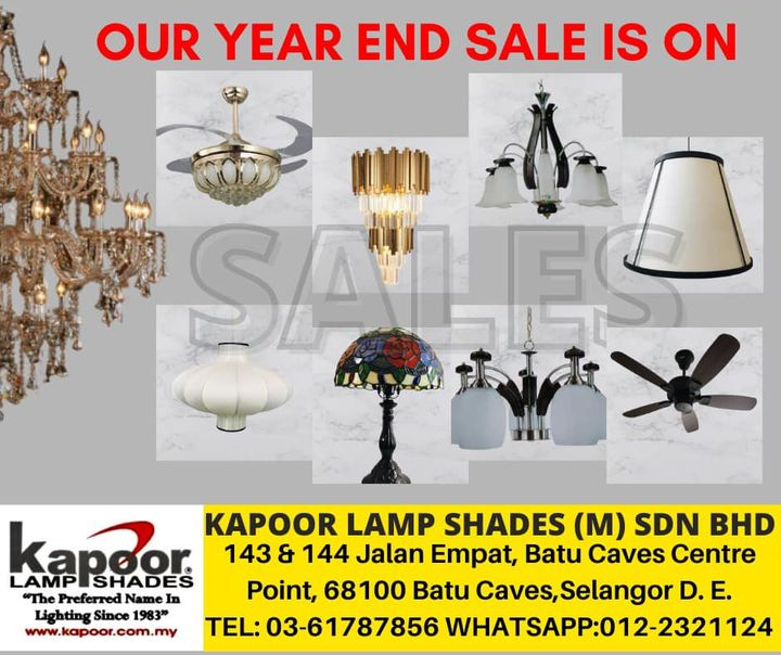 Sale Sale Sale Take The Opportunity To Grab