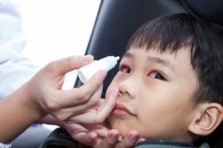 Doktor Pakar Dedahkan Punca Budak Umur 4 Tahun