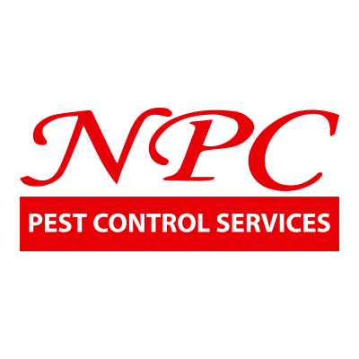 Npc Adopts A Win Win Methods For Pest