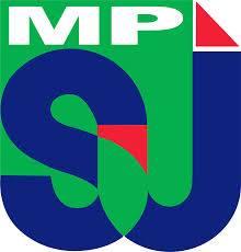 Registered Pest Control Panel For Mpsj