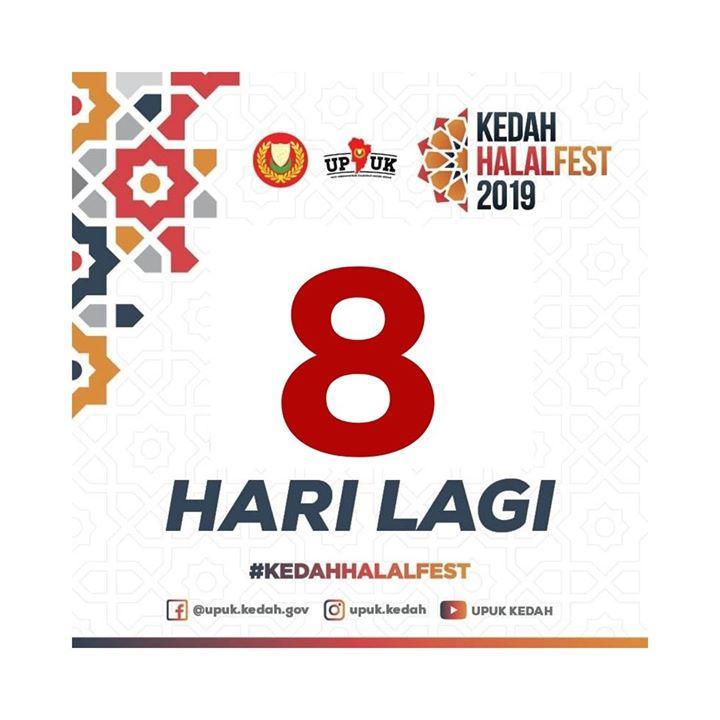 Jumpa Kami Di Kedah