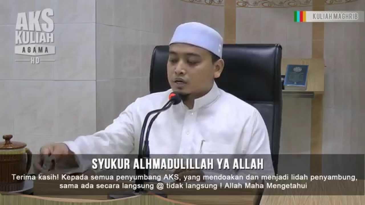 Sunnah Rasullulah Saw Berwangi-wangian
