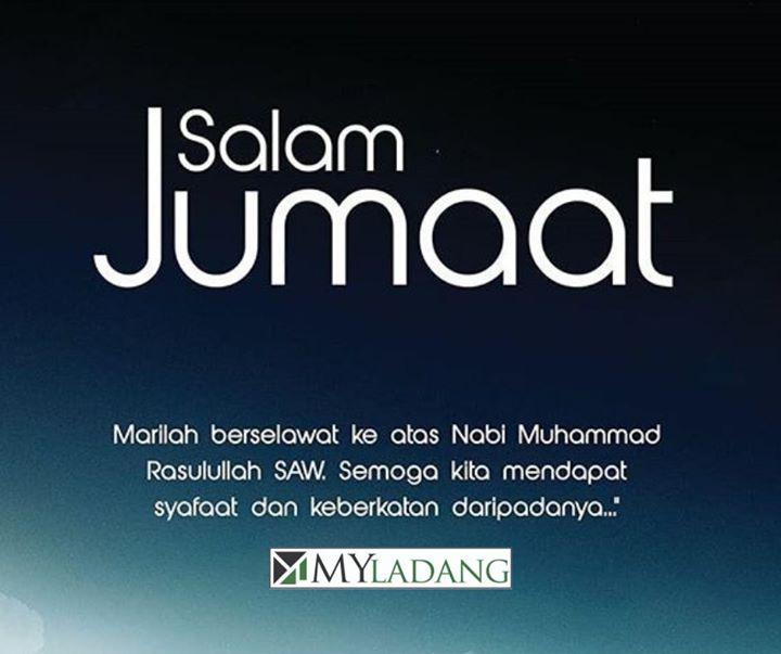 Assalamualaikum Dan Salam 17 Syawal.