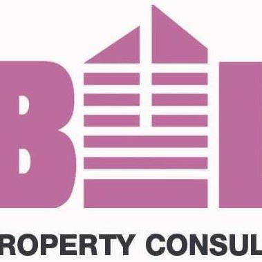 Home Bhl Property Consultants