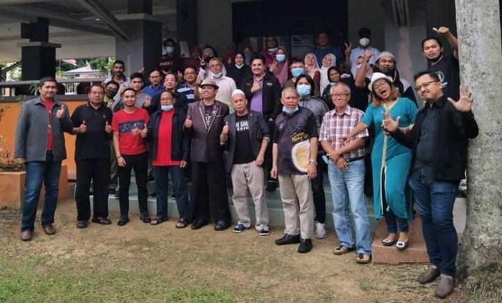 13 September 2020 Mission Accomplished Untuk Usahawan Fama