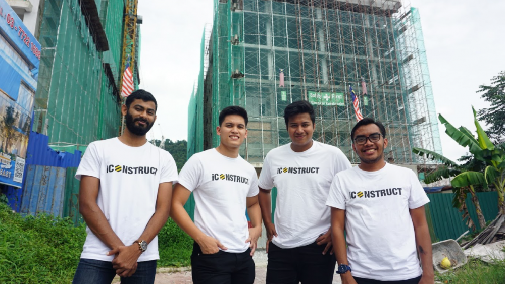 Https://marketinginasia.com/2020/10/06/how-iconstruct-disrupts-the-construction-industry-by-growing-3500-in-over-a-year/
