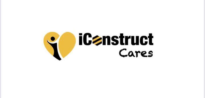 Idea Kami Untuk Merealisasikan Melalui Iconstruct Cares Adalah