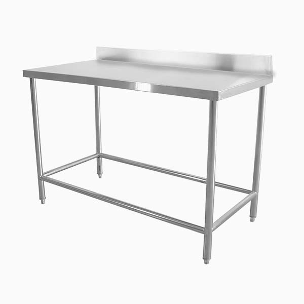 Stainless Steel Kitchen Rack It Is Perfect For