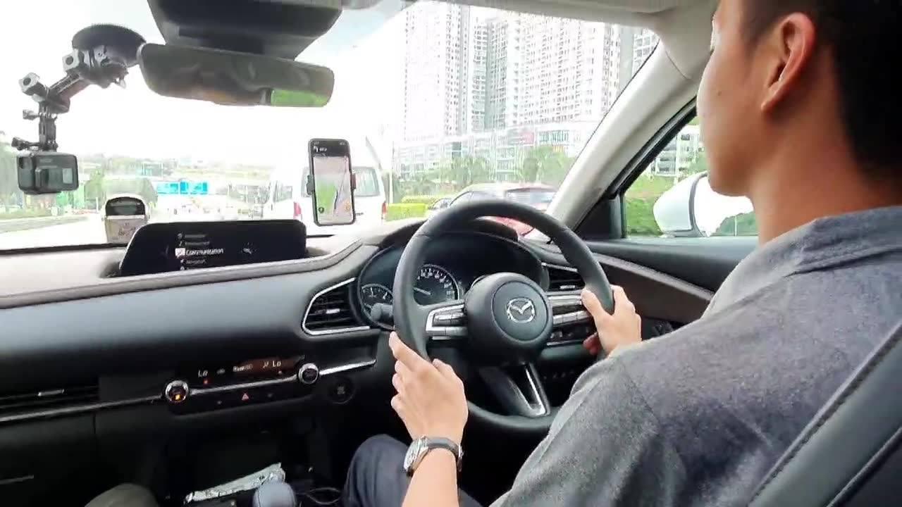 Enjin Disel Mazda 1 8d Baru Ulasan Pandu