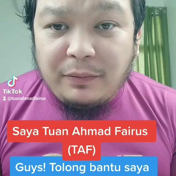 Guys!, Bantu Saya Share Pada Sahabat Yg Sedang