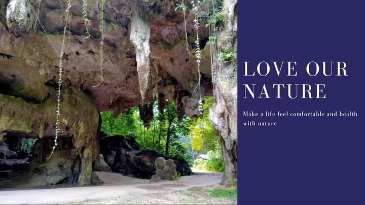 3d2n National Park (taman Negara) Full Board Package