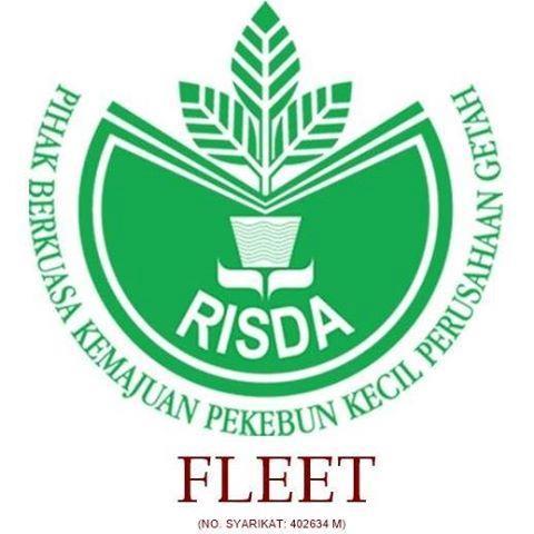 Home Risda Fleet Sdn Bhd